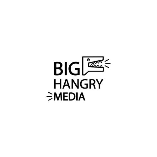 BIG hangry media