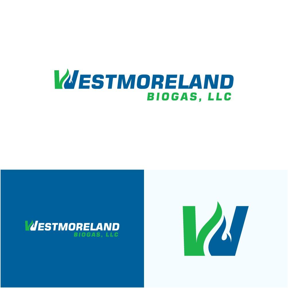 Need logo for a landfill that is turning trash into treasure (aka landfill gas 2 renewable biogas)!