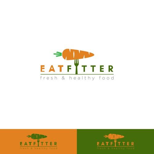 EAT FITTER