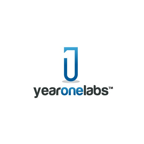 year one labs logo