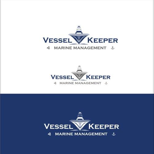 Marine Management