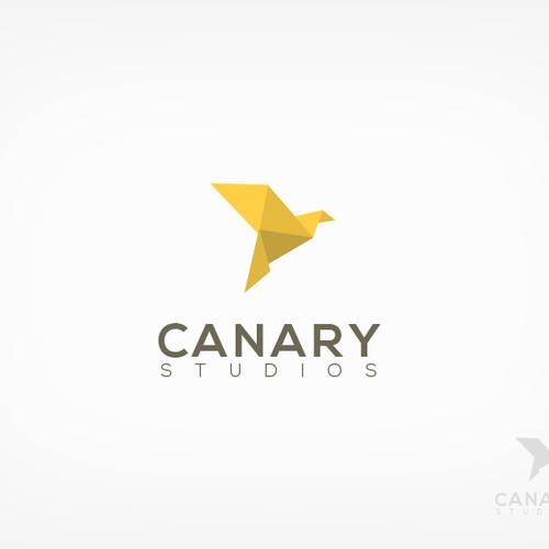Canary Studios