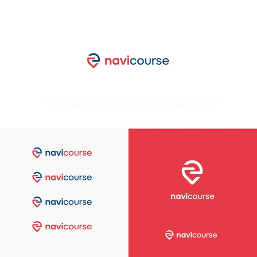 NaviCourse