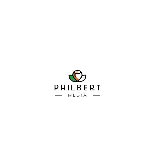 Philbert Media