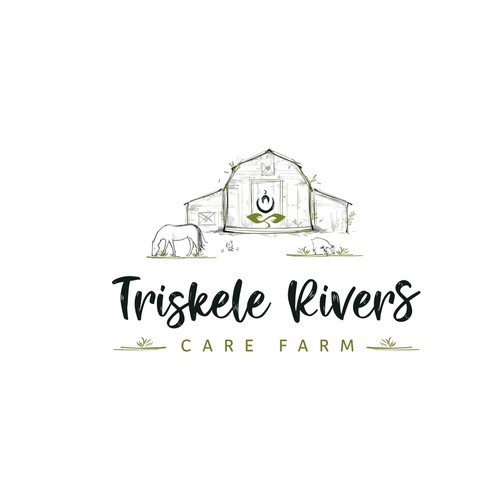 TRISKELE RIVERS CARE FARM