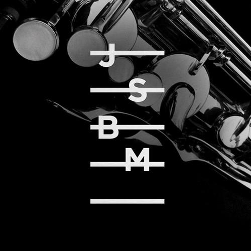 Johann Sebastian Bach Musikschule