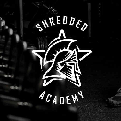 SHREDDED ACADEMY