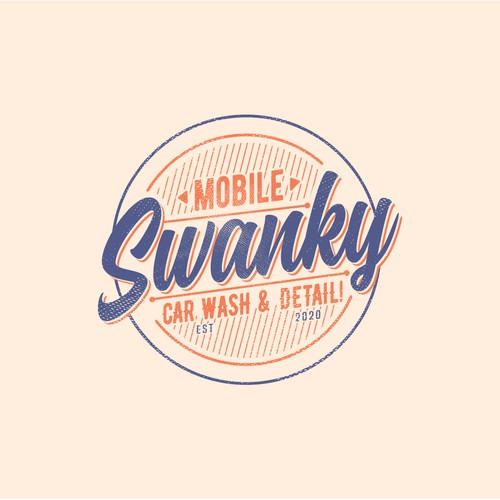 Swanky Mobile Car Wash & Detail