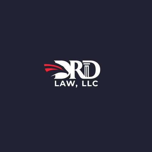 DRD law
