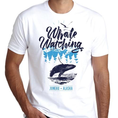 Viva Whales!