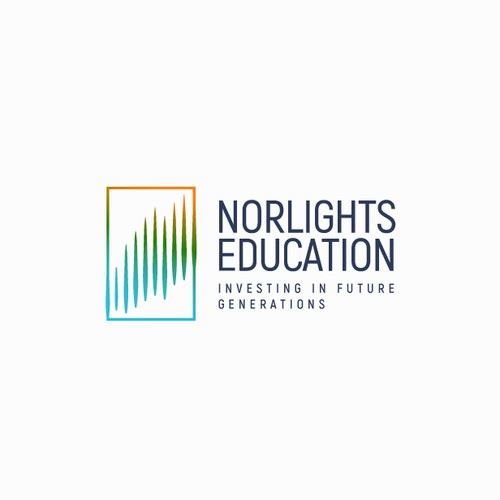 Norlights Education