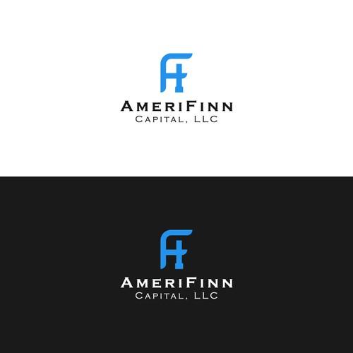 AmeriFinn Capital, LCC