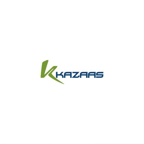 Kazaas logo
