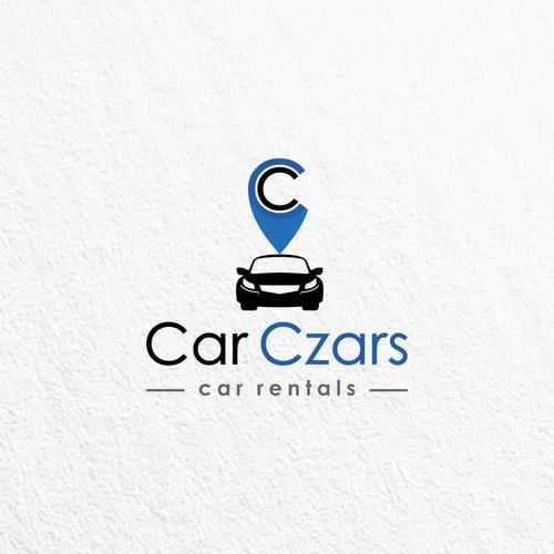 Car Czars Logo