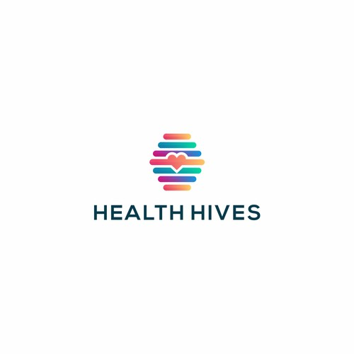 Health Hives