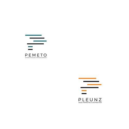Pemeto and Pleunz