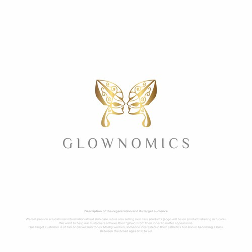 GLOWNOMICS