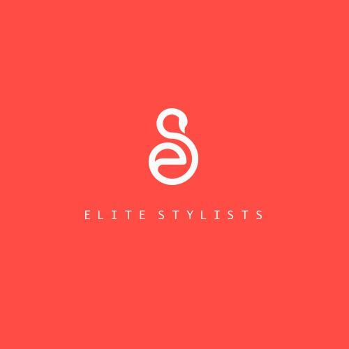 Elite Stylists