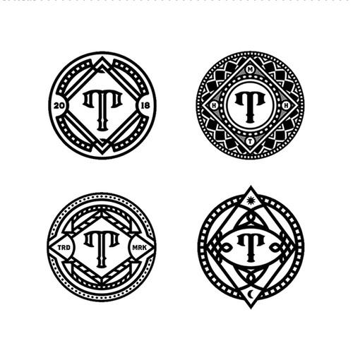 Talisman ID