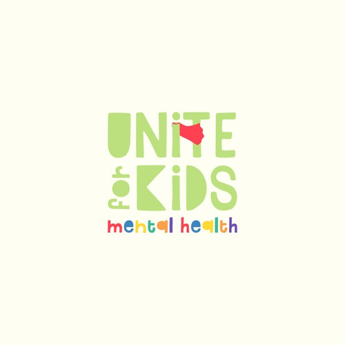 Unite for Kids Mental Health