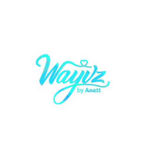 Wayvz logo