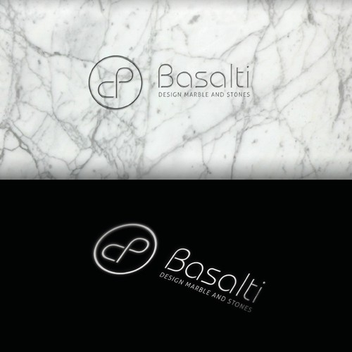 CP Basalti / Marble