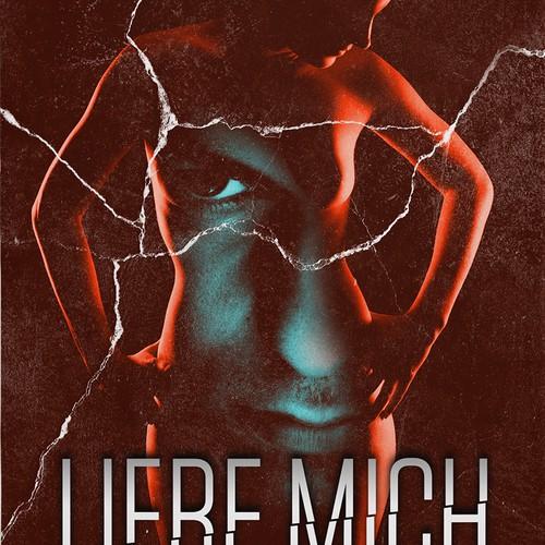 Liebe Mich book cover