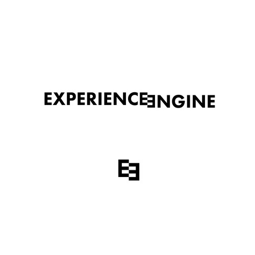 Experience Engine