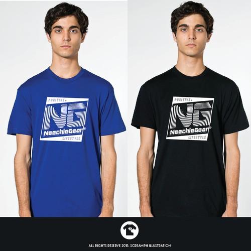 NG Lifestyle