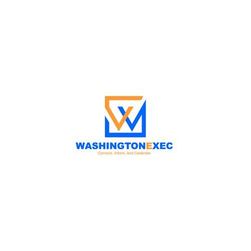 W -letter logo Design