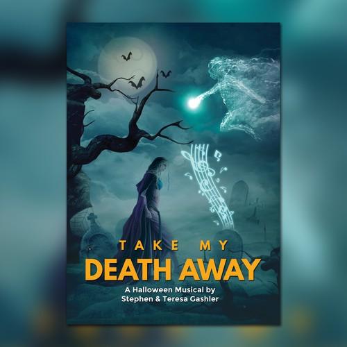 death away