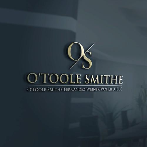 O'toole Scrivo Logo