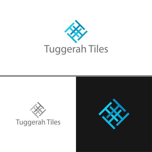 Tuggerah Tiles