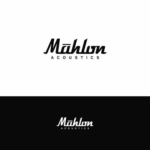Mahlon contest