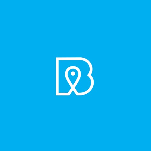 Breadcrumbs - New social network for cataloging and curating locations and destinations