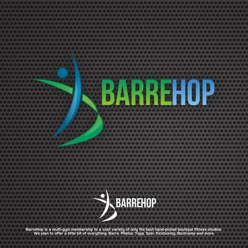 BarreHop
