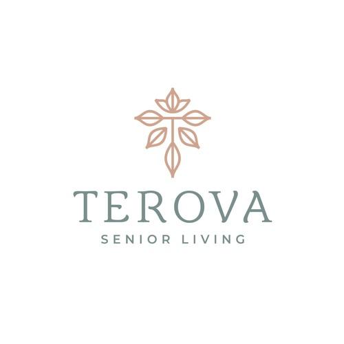 Terova