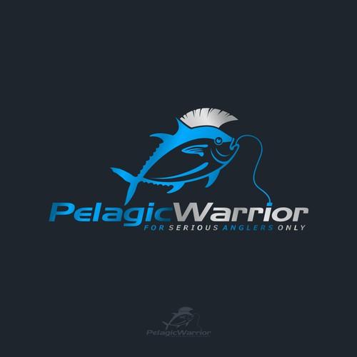 Pelagic Warrior
