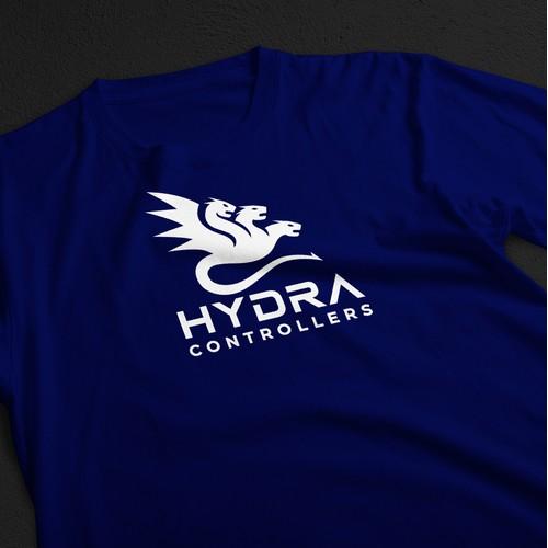 Hydra controller