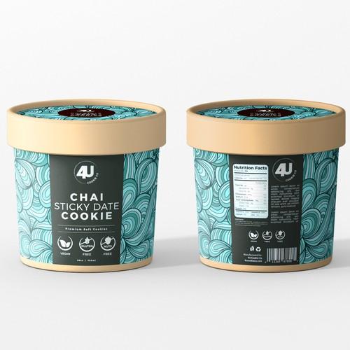4U Packaging