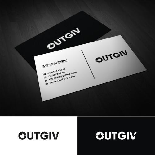 outgiv