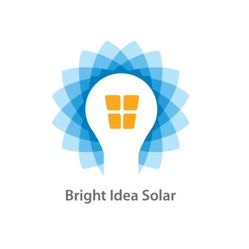UK solar installation company