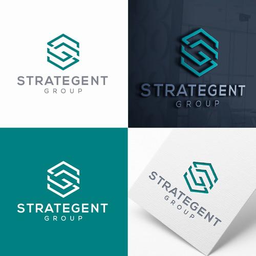 Strategent Group