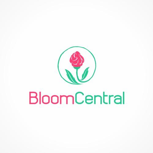 BloomCentral