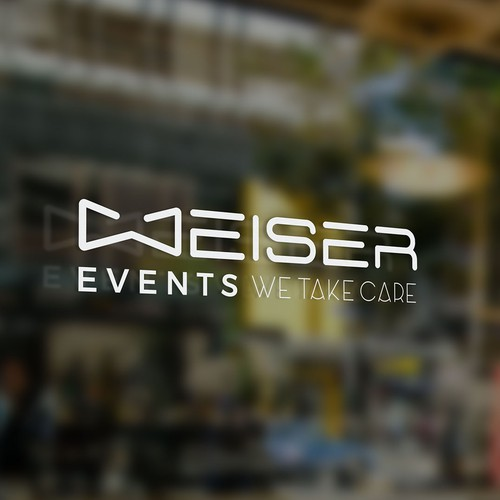 Weiser Events