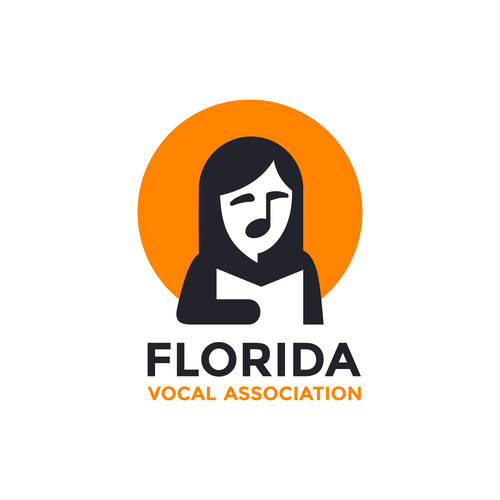 Florida Vocal Association