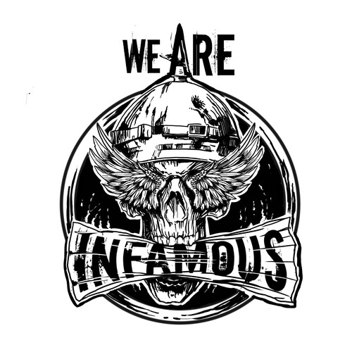 we are infamous
