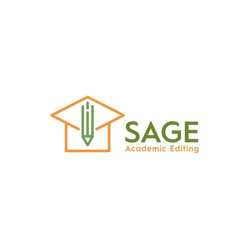 SAGE Academic Editing