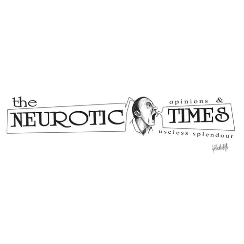 The Neurotic Times2