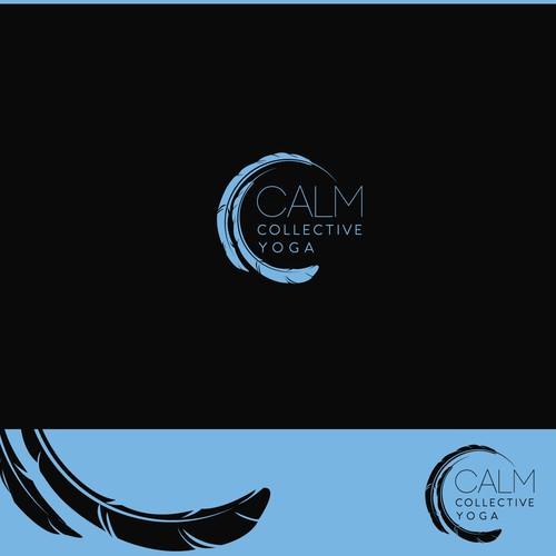 Calm Collective Yoga